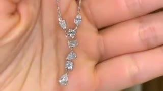 َ❤️المااااااااااااس💎💎 الماس ❤️