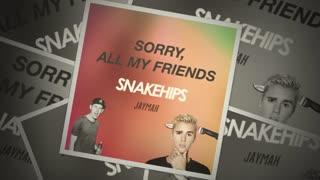 Justin Bieber Mixed