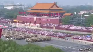 Gen.Mark Milley placed treasonous calls to China- new book alleges.