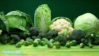 cabbage against coronavirus