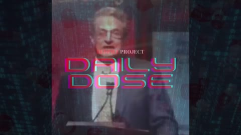 Redpill Project Daily Dose Episode 219   Tyranny Inbound   The Most Important Hour of Your Day
