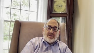 Kleinhendler Interview