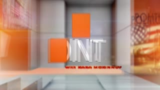 Tipping Point - America the Beautiful with Chris Flannery
