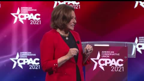 KT McFarland's Phone Call with President Trump