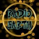 RadioEarth