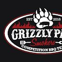 grizzlypawsmokers