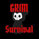 GrimSurvival