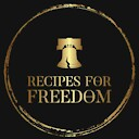 RecipesForFreedom