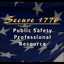 Secure1776