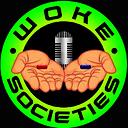 WokeSocieties