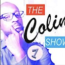 TheColinShow