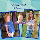 3Gingers