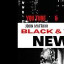 BlackandWhiteNews