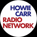 HowieCarrRadioNetwork