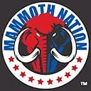 MammothNation