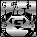 GeekOfAllTrades