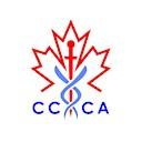 CanadianCovidCareAlliance