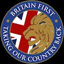 BritainFirstOfficial
