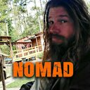 OfficialNomad