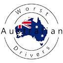 WorstAustralianDrivers