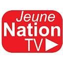 JeuneNationTV