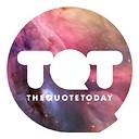 TheQuoteToday