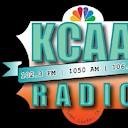 KCAATV