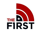TheFirstTV