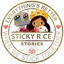 stickyricestories