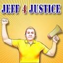 jeff4justice