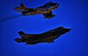 Airshowjunkie82