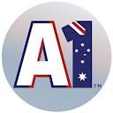 AustraliaOneParty