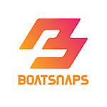 Boat Snaps