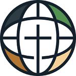 Twin Cities Creation Science Association (TCCSA)