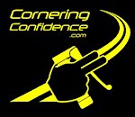 Cornering Confidence Channel