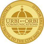 Urbi et Orbi Communications