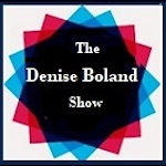 Remember This with Denise Boland