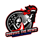 Survive The News