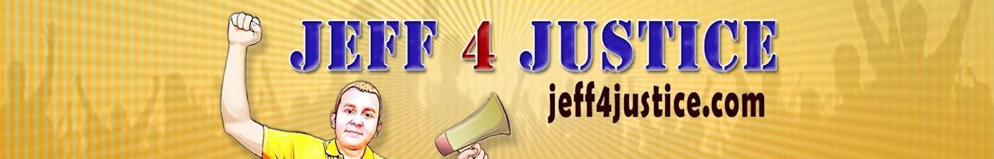 Jeff 4 Justice