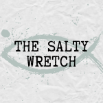 The Salty Wretch