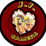 J.I.Adventures