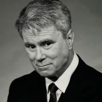Bill Whittle: Conservative Opinion | Humor