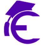 EkasCloud Online Courses