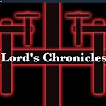 lordschronicles