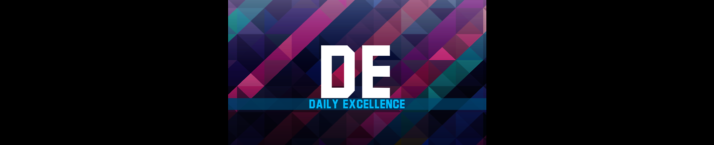 Daily Excellence