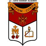 Saint John Vianney Academy