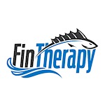 Fin Therapy
