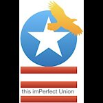 this imPerfect Union