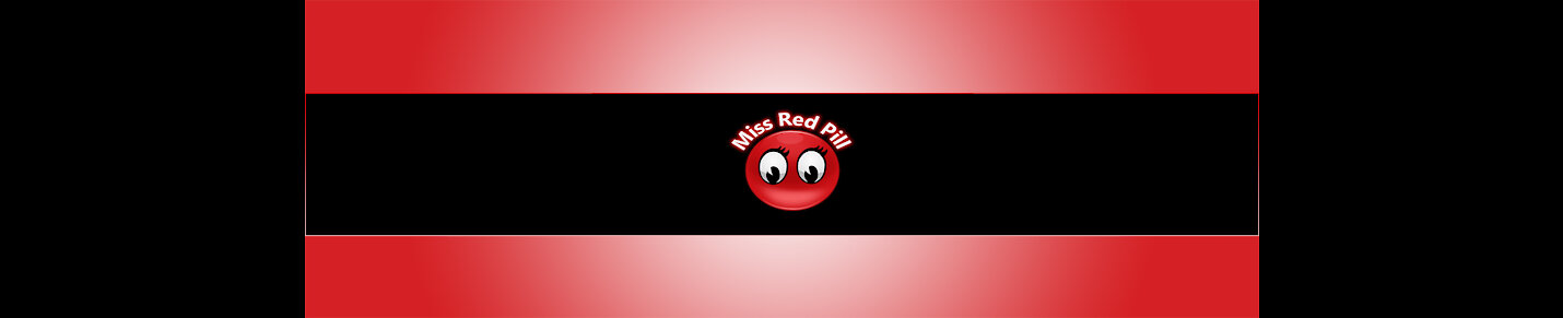 Miss Red Pill