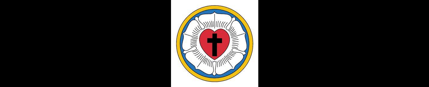 Saint Paulus Lutheran Church Worship Services